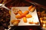 Sushi03Final