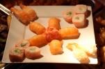 Sushi04Final