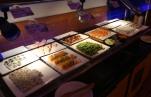 Sushi05Final